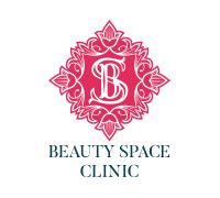 Beauty Space Clinic