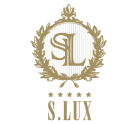 S.Lux