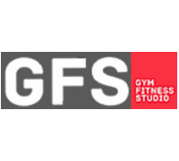 Фитнес-центр Gym Fitness Studio