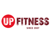 UP-Fitness